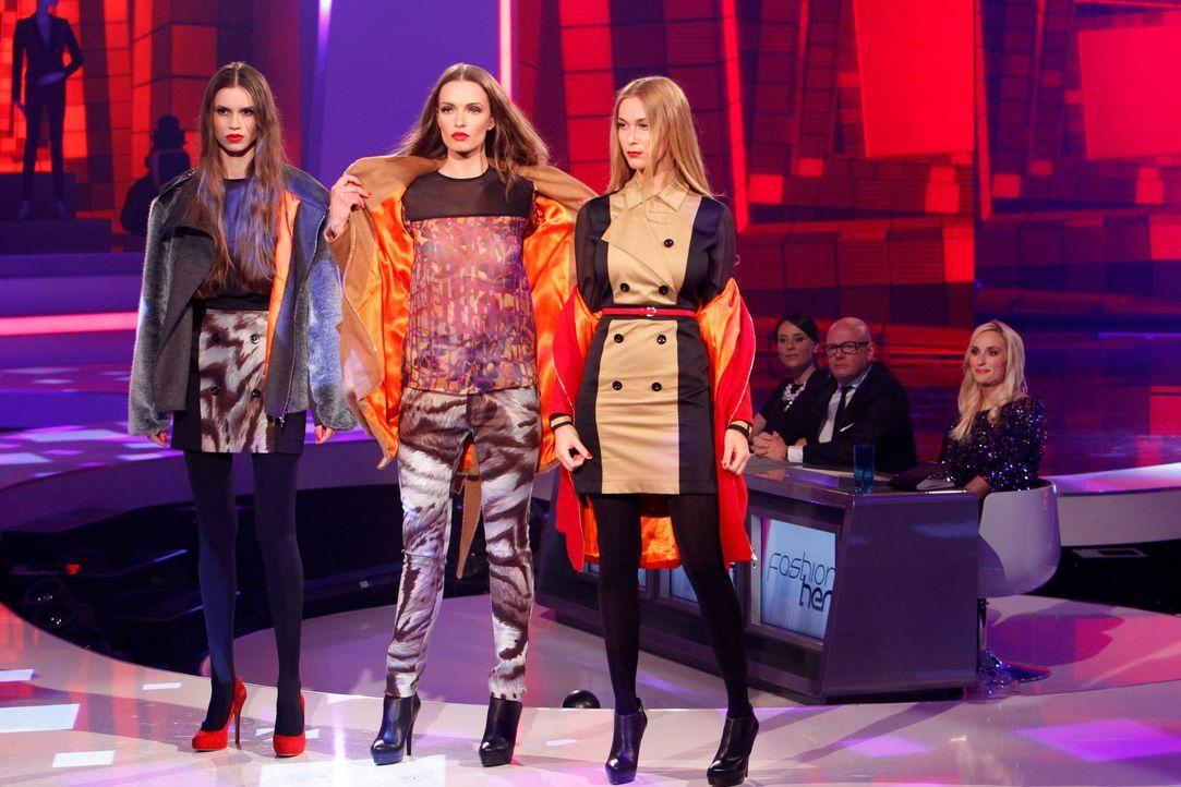 Fashion-Hero-Epi08-Show-72-Richard-Huebner-ProSieben-TEASER