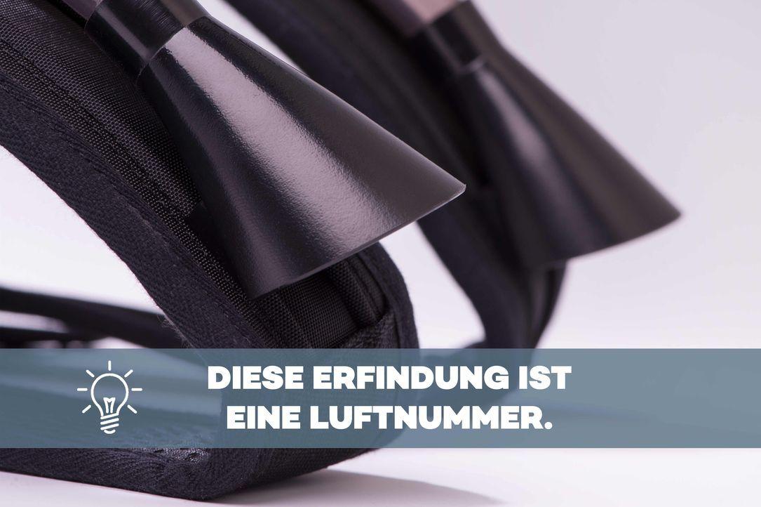 P7_DasDing_18_BU - Bildquelle: ProSieben/Willi Weber