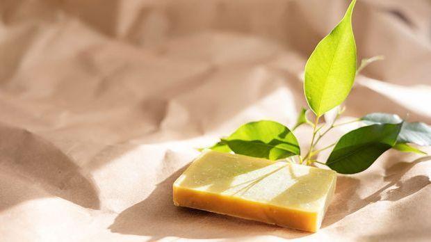 Festes Shampoo und natürliche Haarseife – wir sagen dir, warum du damit nicht...