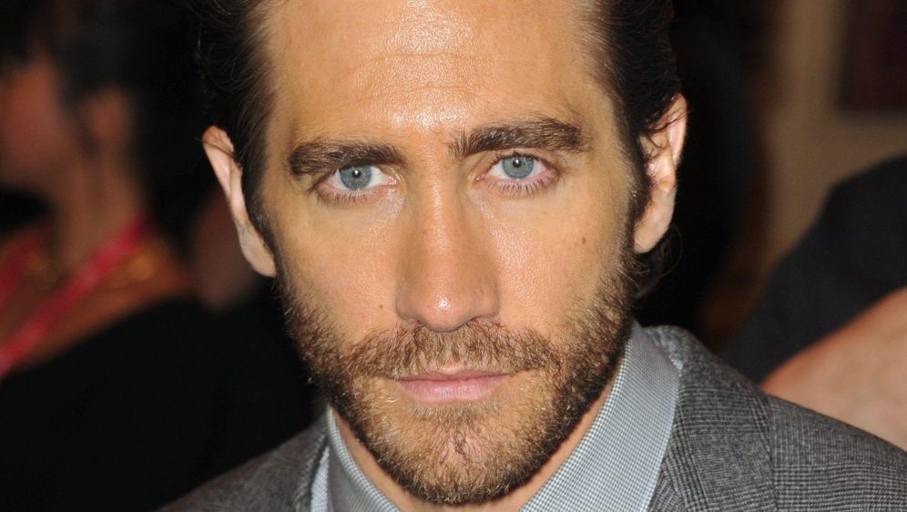 Jake Gyllenhaal wieder Single -NEWS- SAT.1