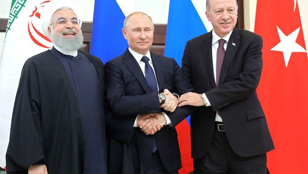- Bildquelle: (c) Kremlin