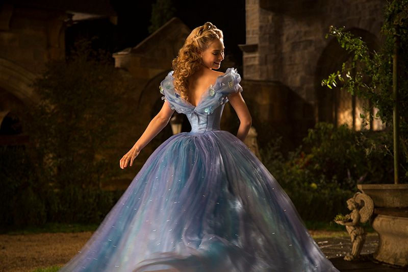 Cinderella_7-2014-Disney-Enterprises-Inc - Bildquelle: ©Disney Enterprises, Inc. All Rights Reserved.