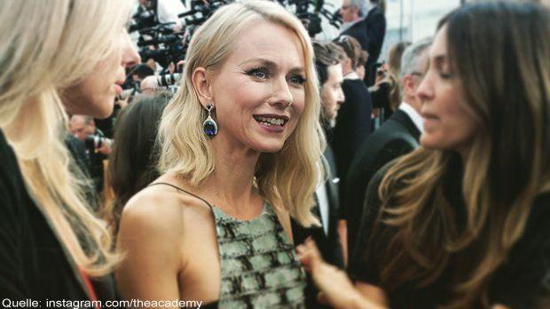Oscars-The-Acadamy-15-instagram-com-theacadamy - Bildquelle: instagram.com/theacademy