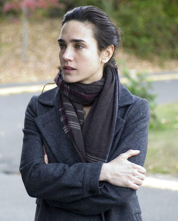 Während Grace (Jennifer Connelly) alles versucht, um ihrer Trauer Herr zu werden, wird Professor Ethan Learner nur noch von Rachegelüsten angetrie... - Bildquelle: TOBIS Film