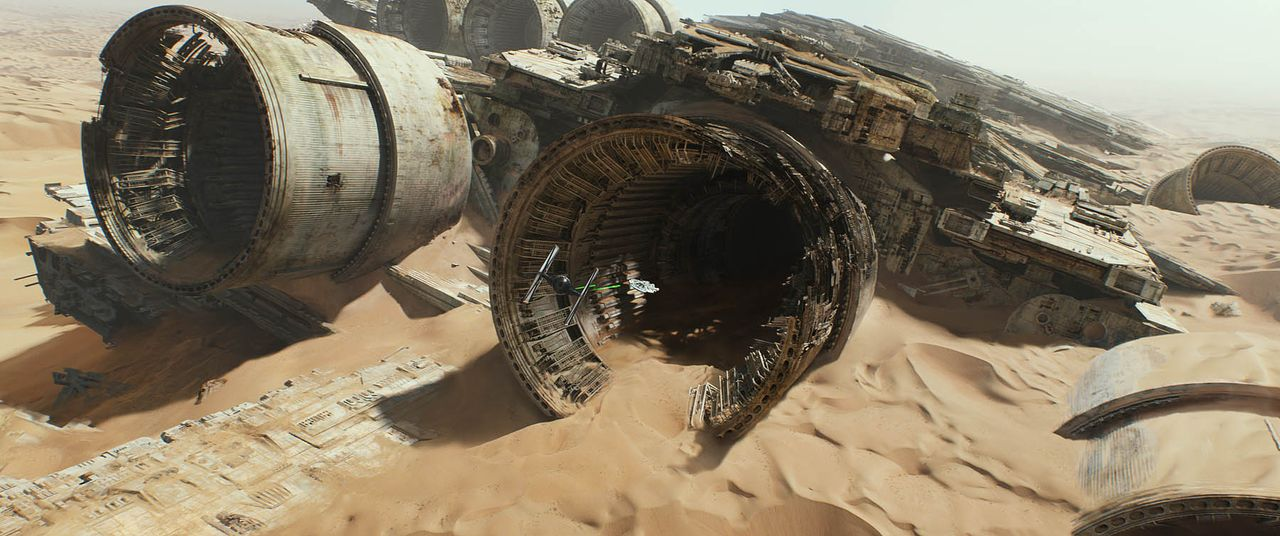 Star-Wars-Das-Erwachen-der-Macht-16-Lucasfilm