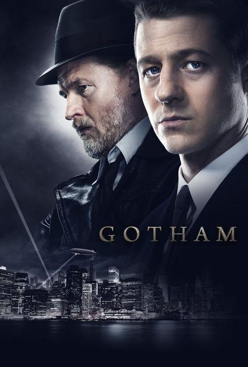 Prosieben Gotham