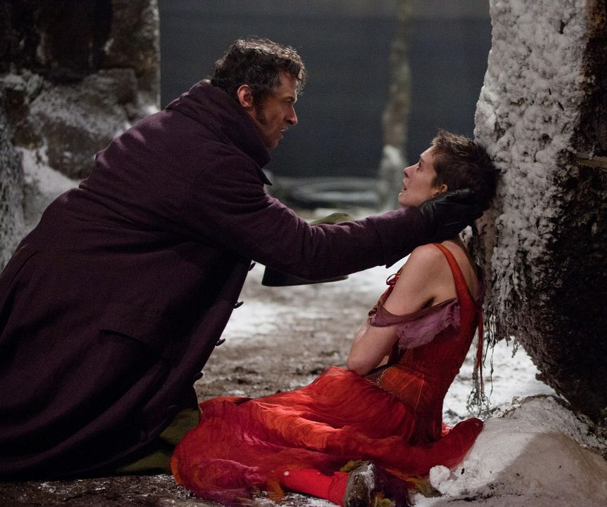 les-miserables-universial-pictures-04jpg 2000 x 1672 - Bildquelle: universal pictures 2012