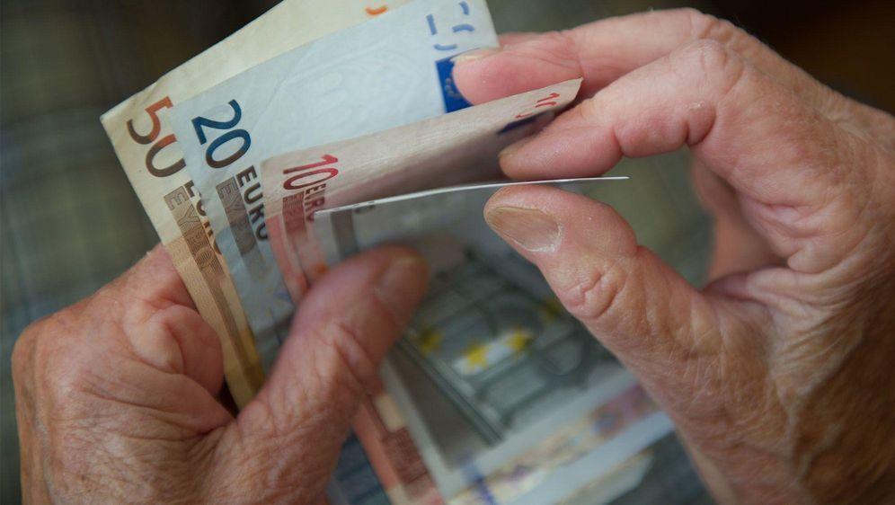 - Bildquelle: (c) Copyright 2012, dpa (www.dpa.de). Alle Rechte vorbehalten