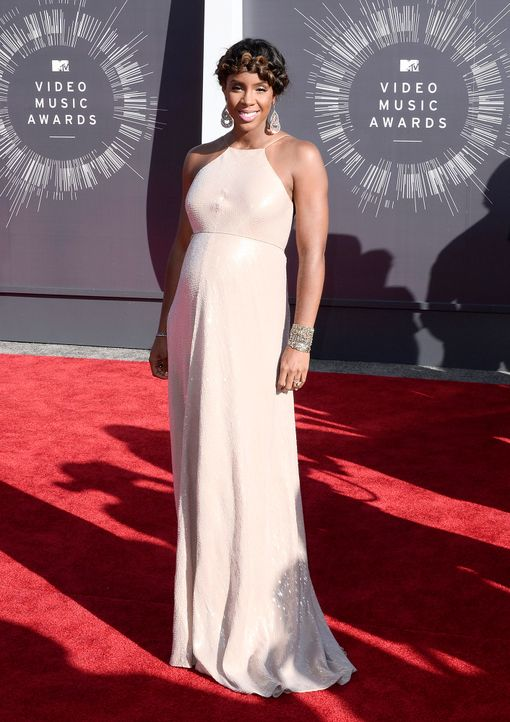 MTV-Video-Music-Awards-Kelly-Rowland-14-08-24-dpa - Bildquelle: dpa