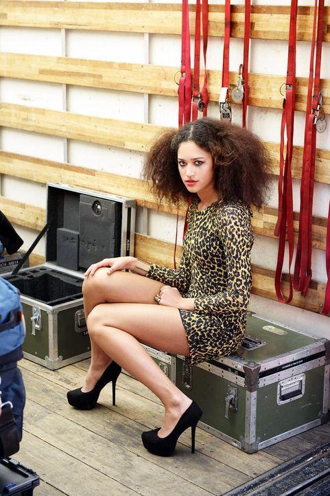 gntm-stf08-epi05-fashionfilm-64-oliver-s-prosiebenjpg 1333 x 2000 - Bildquelle: Oliver S. - ProSieben