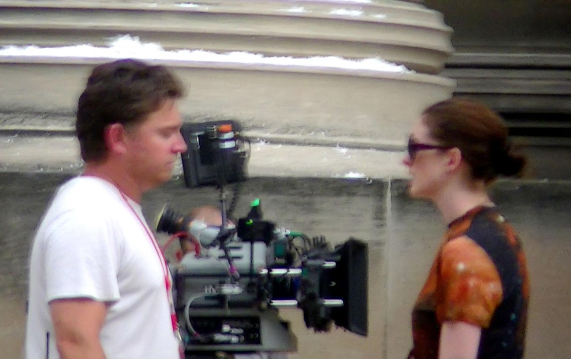 the-dark-knight-rises-set04-anne-hathaway-11-08-03-wennjpg 2000 x 1257 - Bildquelle: WENN