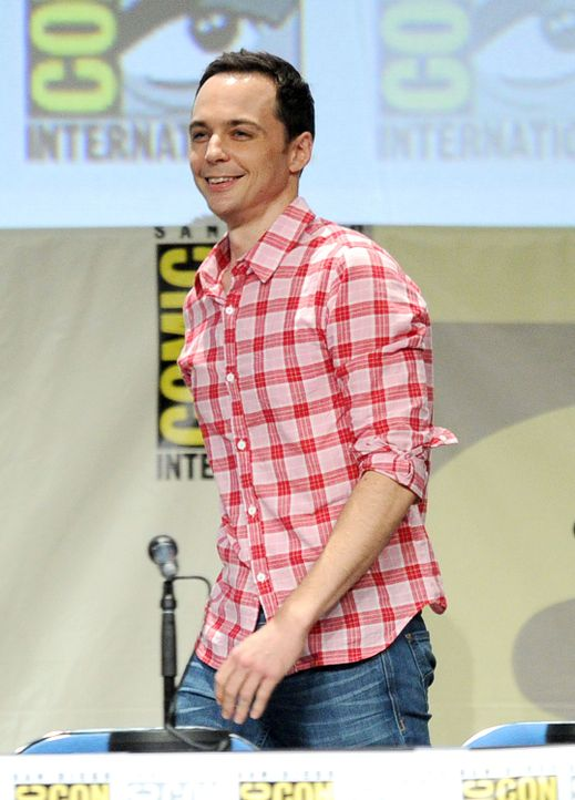 Jim-Parsons-14-07-24-AFP (3) - Bildquelle: getty-AFP