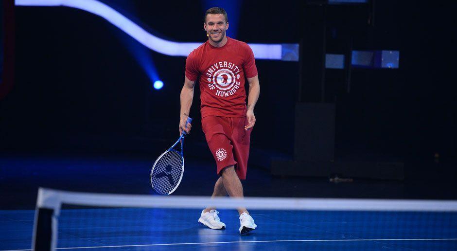 sds27-tennis02
