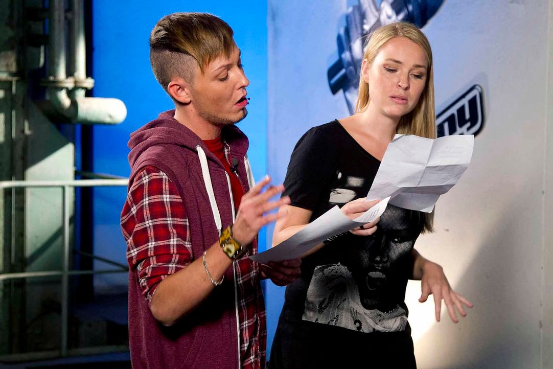 battle-nele-vs-marcel-g-01-the-voice-of-germany-huebnerjpg 1775 x 1184 - Bildquelle: SAT.1/ProSieben/Richard Hübner