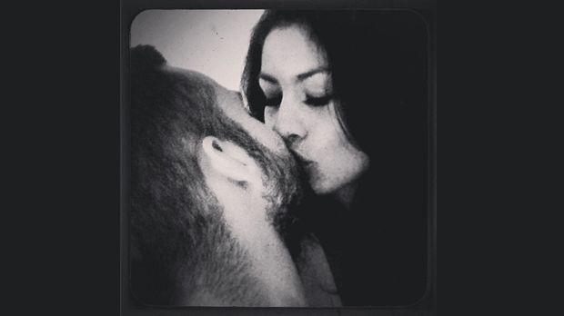 Fiona-Erdmann-140219-fionaerdmann-instagram - Bildquelle: Instagram / fionaerdmann