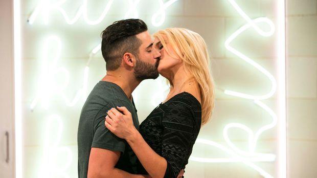 kiss bang love ganze folge