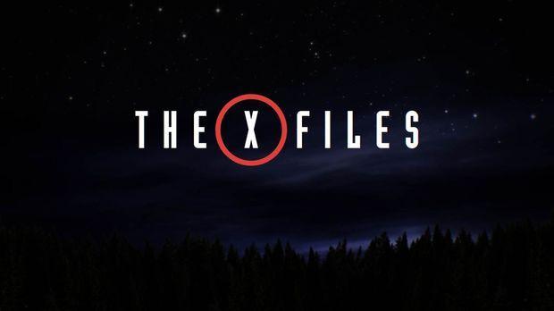 ganze serien online kostenlos