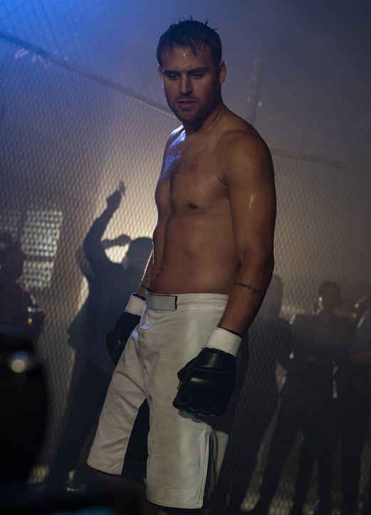 Eddie Diaz (Ryan Guzman) - Bildquelle: Greg Gayne 2019-2020 Twentieth Century Fox Film Corporation.  All rights reserved. / Greg Gayne