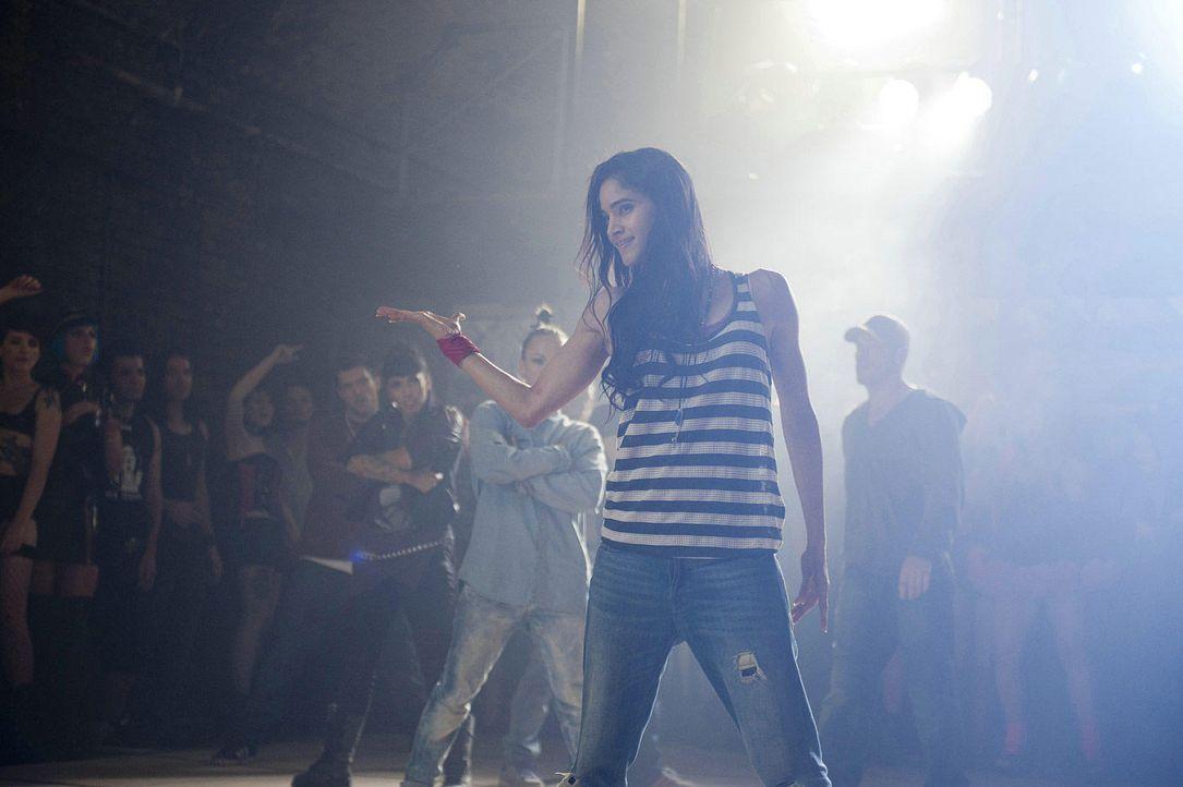 streetdance-2-08-universum-filmjpg 1400 x 932 - Bildquelle: Universum Film