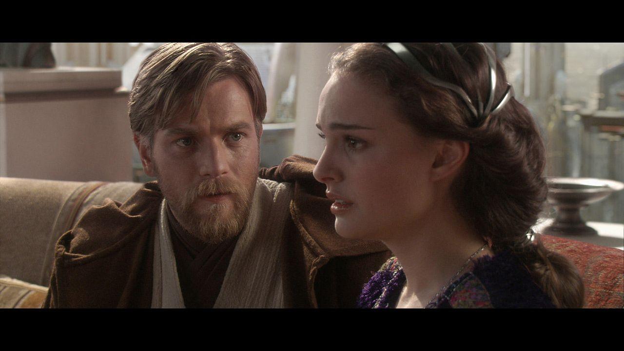 11-star-wars-episode-iii-lucasfilm-ltd-tmjpg 1700 x 956 - Bildquelle: Lucasfilm Ltd. & TM.