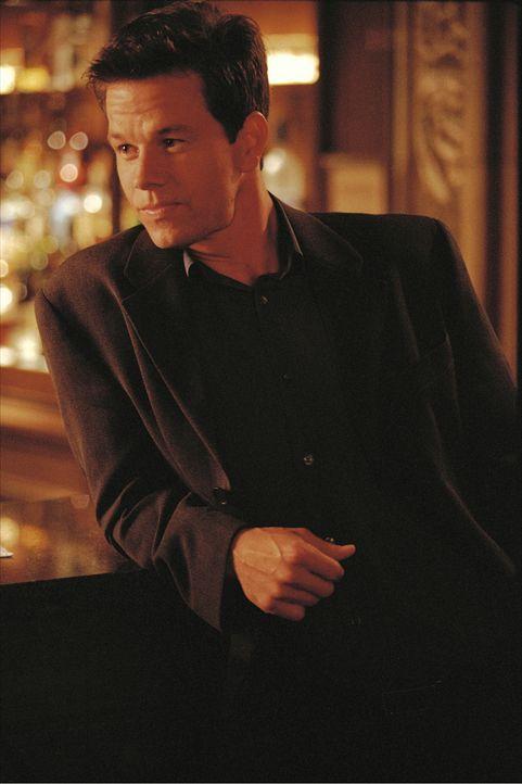 Als es Charlie (Mark Wahlberg) mit seiner Truppe von Profidieben gelingt, mitten in Venedig 35 Millionen Dollar in Goldbarren zu erbeuten, scheint e... - Bildquelle: TMG