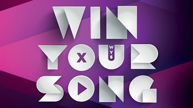 Win Your Song