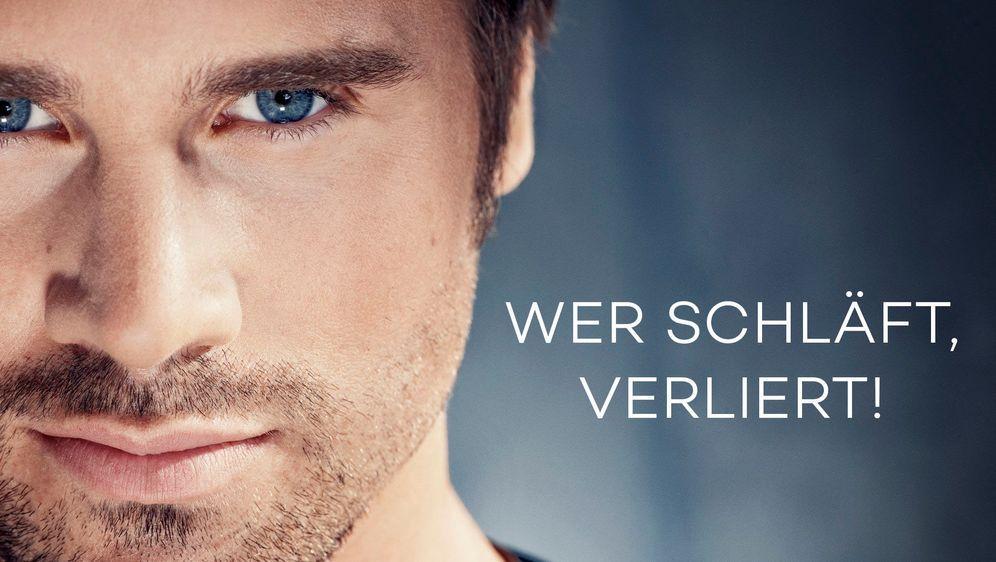 - Bildquelle: ProSieben/Martin Saumweber