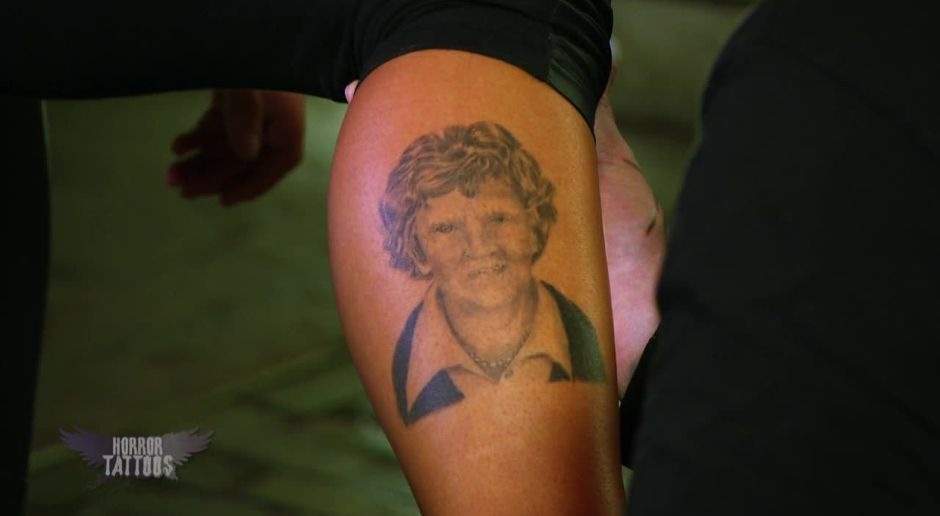 Oma Tattoo Holy Om Tattoo Designs 2019 05 08