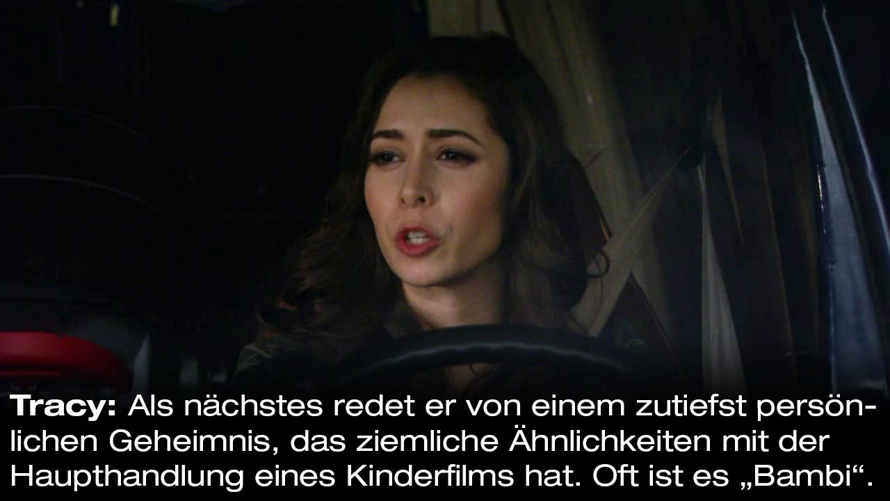 HIMYM-Marshall-lernt-die-Mutter-kennen-12
