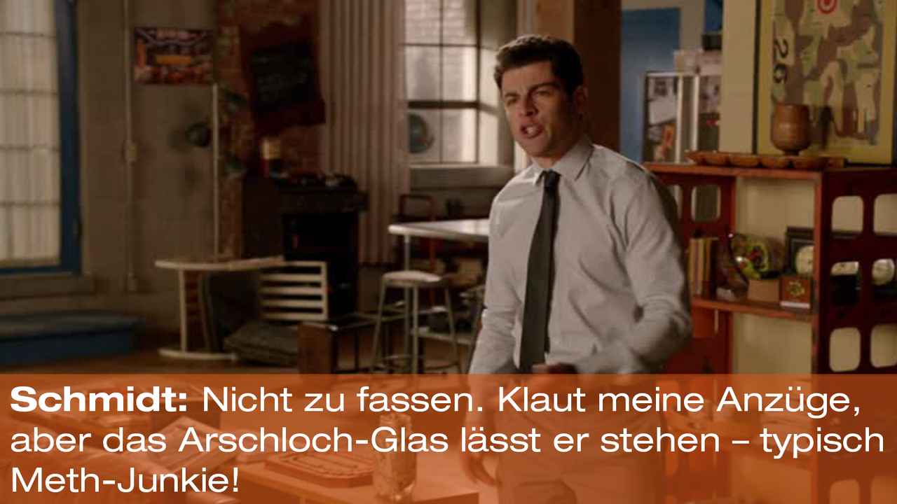 new-girl-stf02-epi10-seifenblasen-06-Warner-Bros-Tel