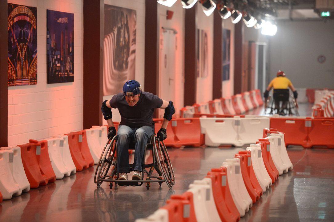 SdR47_Rollstuhl