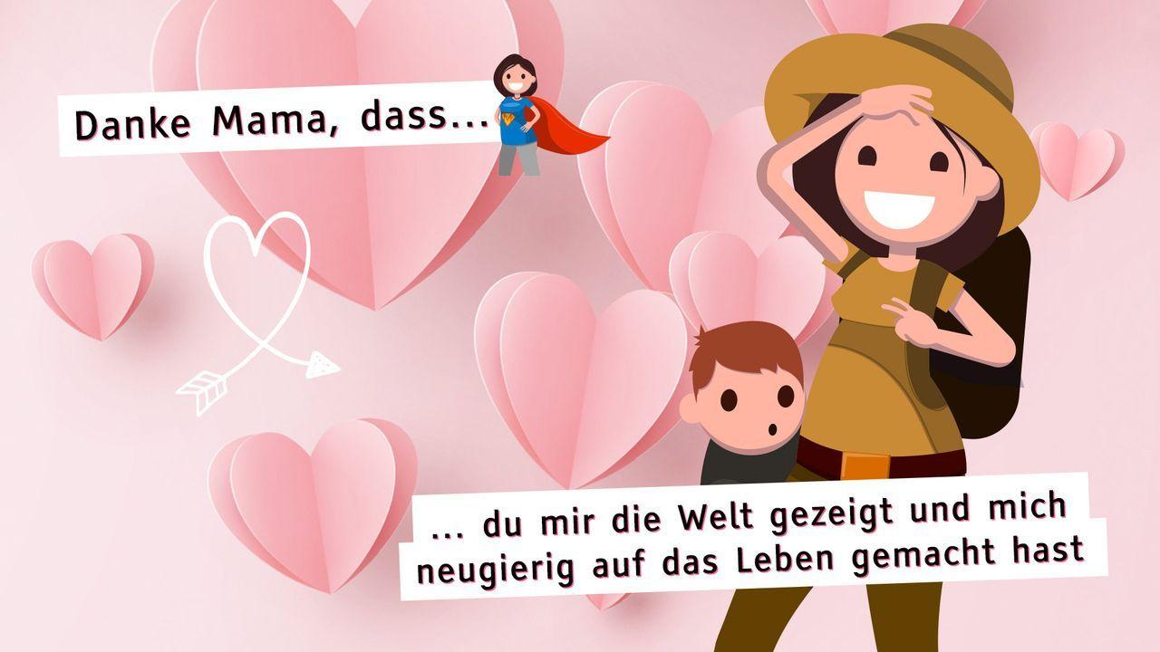 Leben - Bildquelle: ProSieben