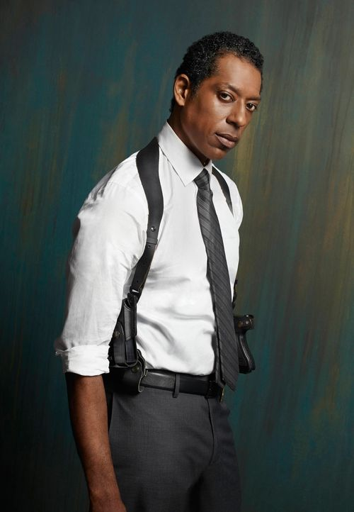 Sleepy-Hollow-Captain-Frank-Irving-Orlando-Jones-(3)