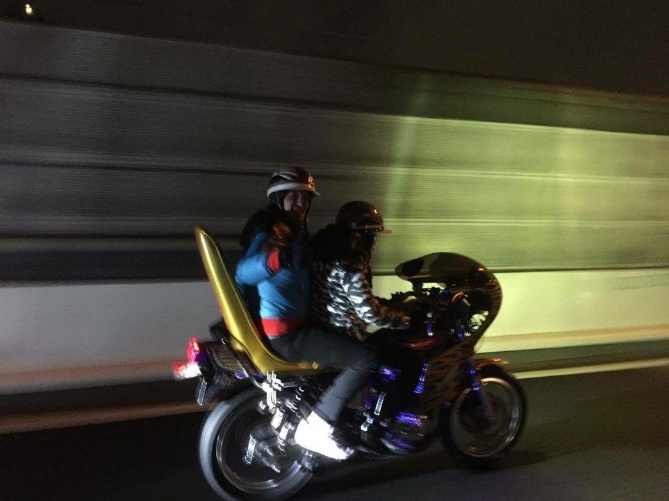 Japan_Motorrad