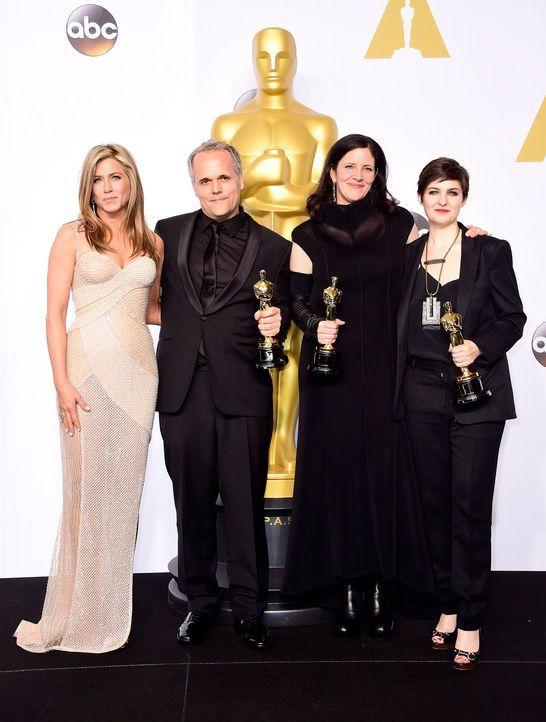 Oscars-Citizenfour-15-02-22-dpa