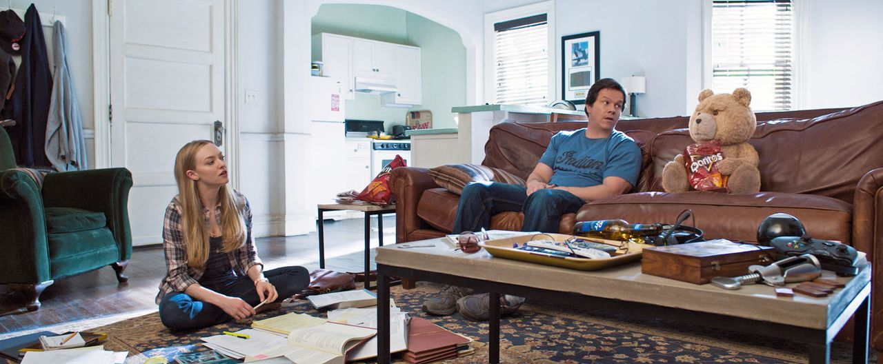 Ted2-02-Universal-Pictures