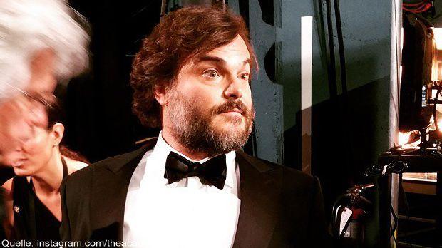 Oscars-The-Acadamy-29-instagram-com-theacadamy - Bildquelle: instagram.com/theacademy