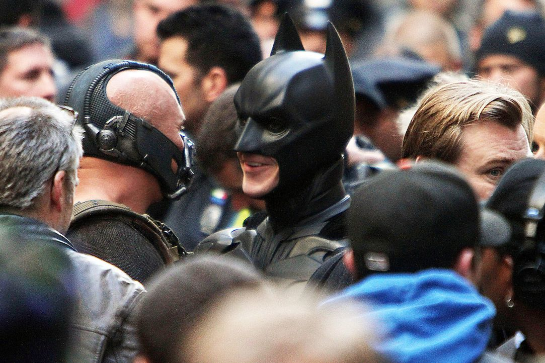 the-dark-knight-rises-set-03-11-11-06-hrc-comjpg 1900 x 1267 - Bildquelle: HRC/WENN.com