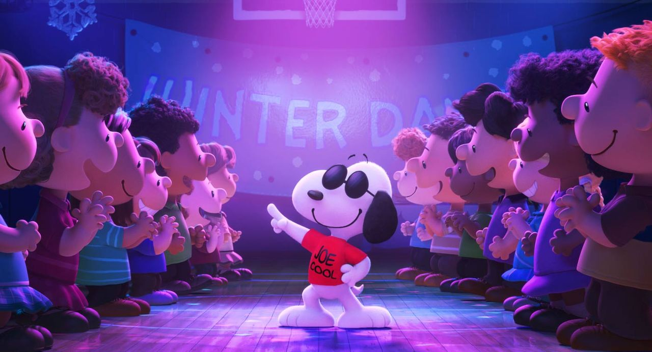 Die-Peanuts-Der-Film-25-2015Twentieth-Century-Fox