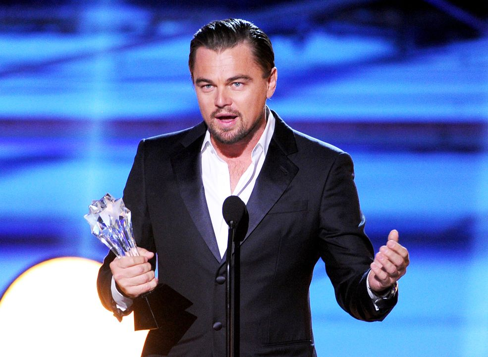 Critics-Choice-Awards-14-01-16-03-AFP - Bildquelle: AFP