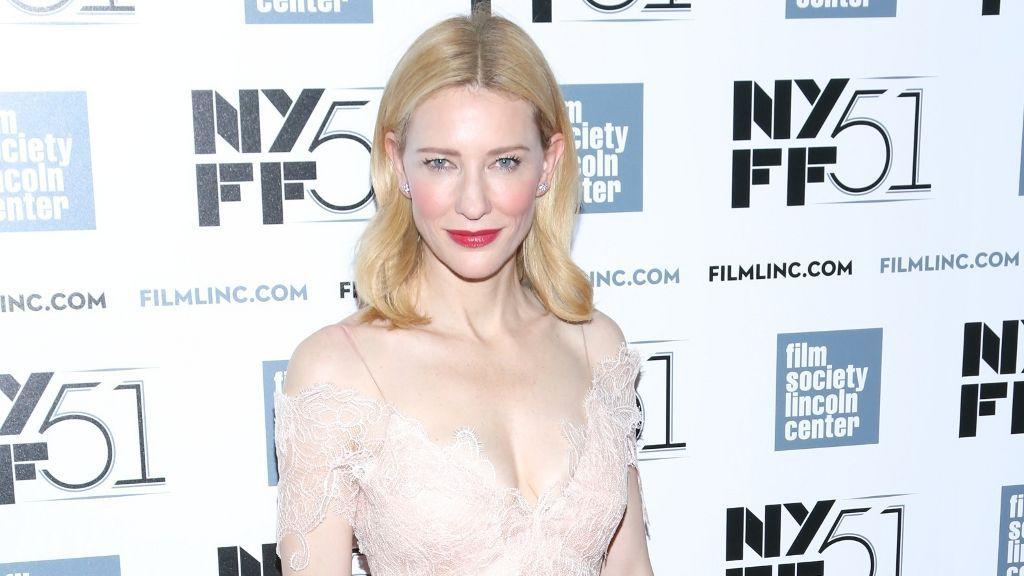 so4-Cate-Blanchett-2013-Andres-Otero-Wenn_142365 - Bildquelle: Andres Otero/WENN.com