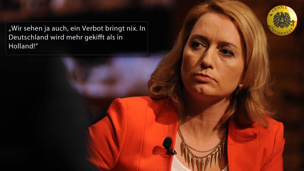 amzitate03-02jpg 1024 x 576 - Bildquelle: Willi Weber/ProSieben