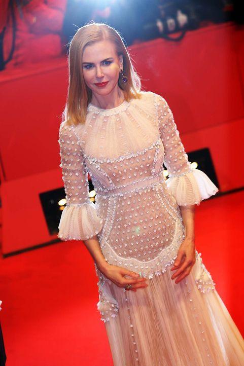 Berlinale-150206-WENN (1) - Bildquelle: WENN