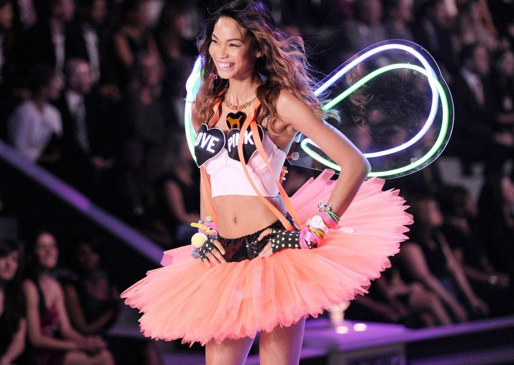 victoria-secret-fashion-show-2011-39-chanel-iman-afpjpg 1900 x 1349 - Bildquelle: AFP