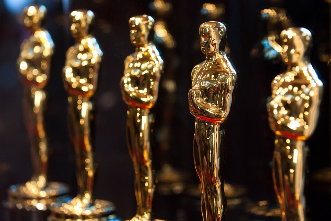Die 87. Academy Awards - live und exklusiv aus dem Dolby Theatre in Hollywood! - Bildquelle: Richard Harbaugh A.M.P.A.S.®