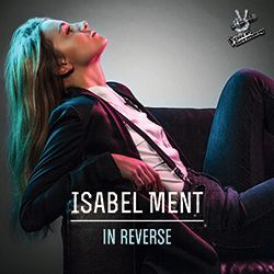 TVoG_Cover_IsabelMent22