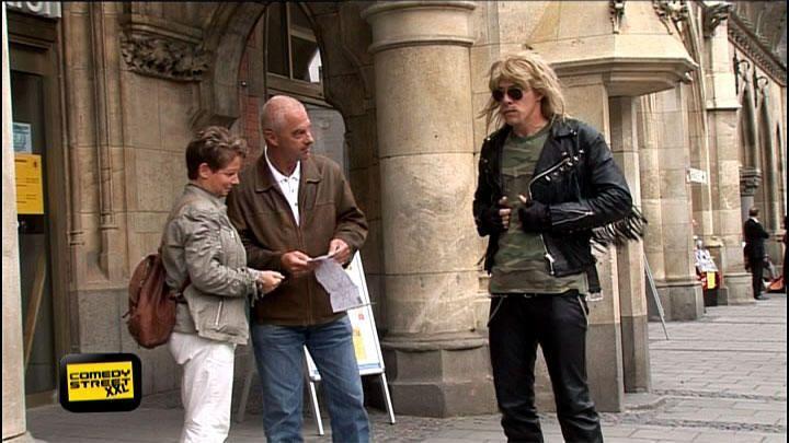 comedystreet-xxl-st01-epi04-02jpg 720 x 405 - Bildquelle: ProSieben