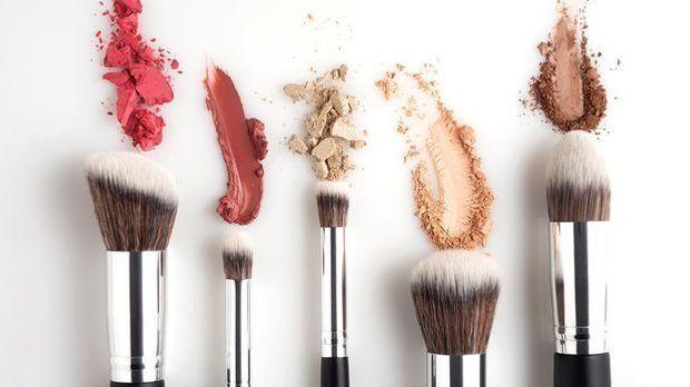 Die Foundation ist eine Grundlage für jedes Make-up – warum aktuell ALLE auf...