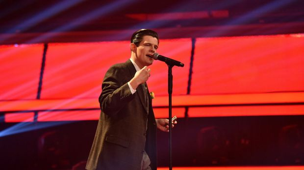 The Voice Of Germany 2021 Ganze Folgen