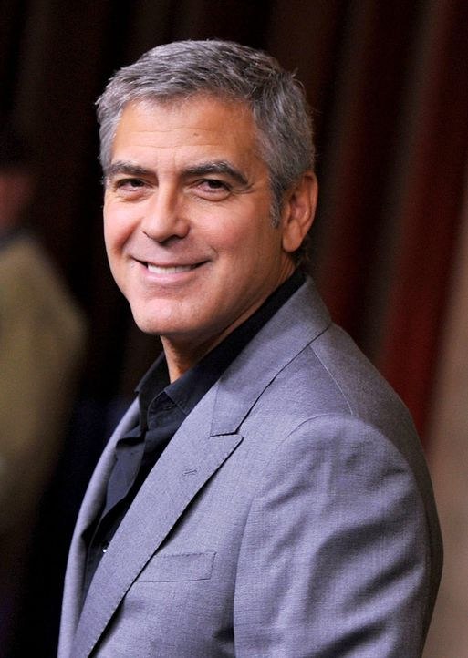 george-clooney-12-02-06-getty-afpjpg 1278 x 1800 - Bildquelle: getty-AFP